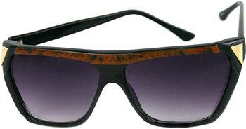 Laroche sunglasses