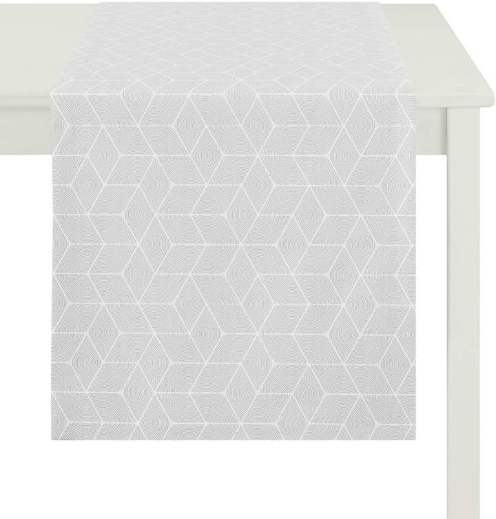 Apelt Tischläufer Loft Style III