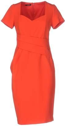 Hanita Short dresses - Item 34699640AQ