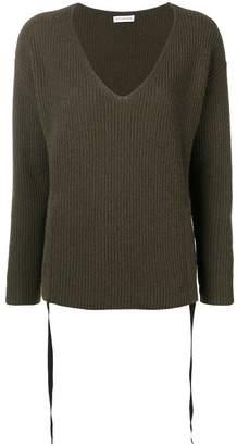 Altuzarra カシミア セーター