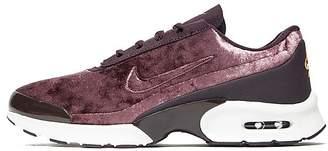 Nike Jewell Velvet Women's