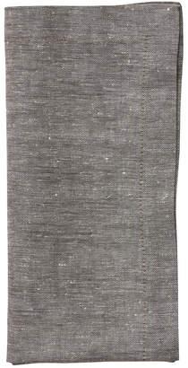 Kim Seybert Cambridge Linen Table Napkin