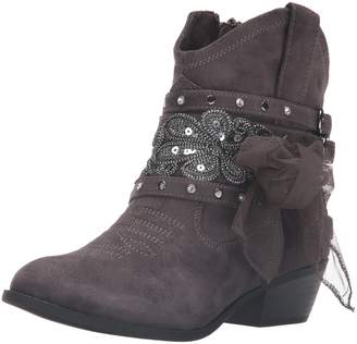 Not Rated Women's Midas Western Boot