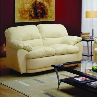 Palliser Furniture Harley Loveseat Body
