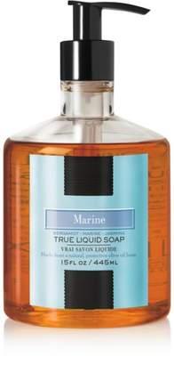 Lafco Inc. Marine True Liquid Soap