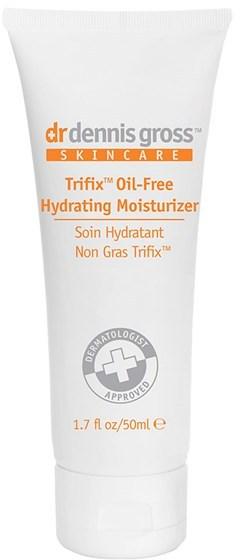 Dr. Dennis Gross SkincareTM Dr. Dennis Gross Skincare Trifix Oil-Free Hydrating Moisturizer