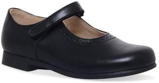 Start Rite Start-rite Daisy May School Shoe