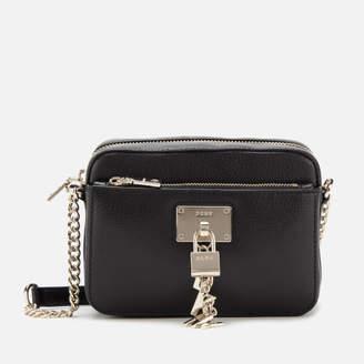DKNY Women's Elissa TZ Cross Body Bag