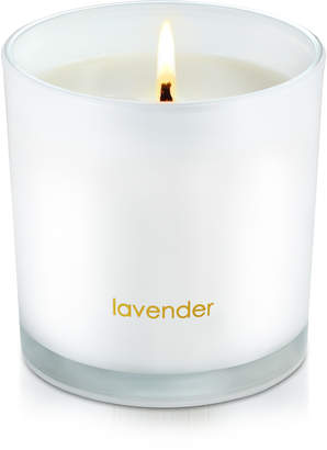 The Pure Candle Simplicity Aromatherapy Candle
