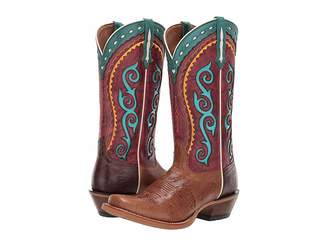 Ariat Cowtown Cutter