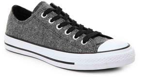 Converse Chuck Taylor All Star 56 Sneaker - Women's