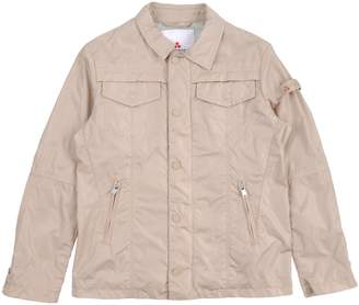 Peuterey Jackets - Item 41682902MH