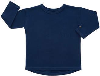 Bonds Kids Toughie Long Sleeve Tee