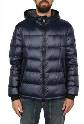 Peuterey Waterproof Down Jacket
