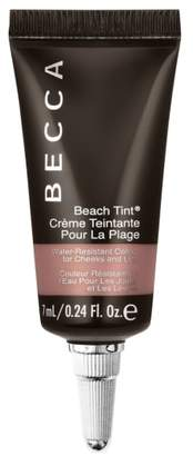 Becca Beach Tint(R) Water-Resistant Color for Cheeks and Lips