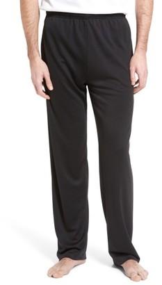 Men's Majestic International Lounge Pants $45 thestylecure.com