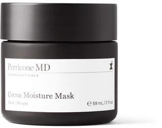 N.V. Perricone Cocoa Moisture Mask, 59ml