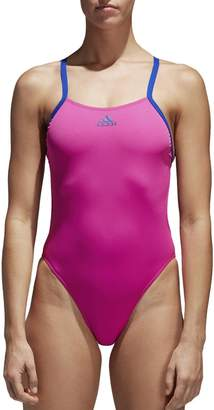 adidas Sports Swimsuit