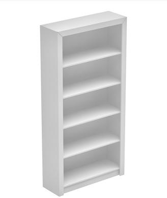 Manhattan Comfort Olinda Bookcase