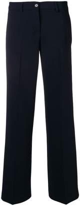Aspesi classic palazzo trousers