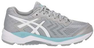 Asics Gel-Fortitude 8 Running Sneaker