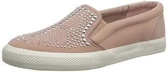 Betsey Johnson Women's Amira-R Walking Shoe