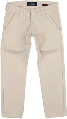 Harmont & Blaine Casual pants - Item 42701539IQ