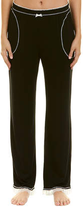 Kensie Seasonal Keepers Pant