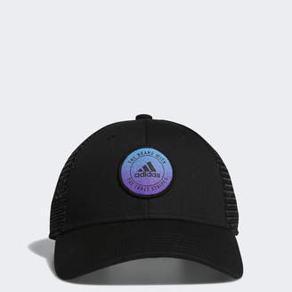 adidas Notion Hat