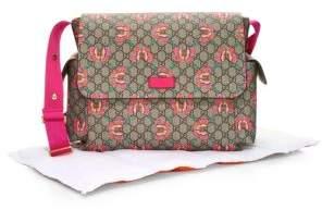 Gucci Muma Diaper Bag