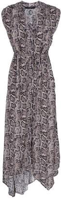 AllSaints Tate Misra Dress