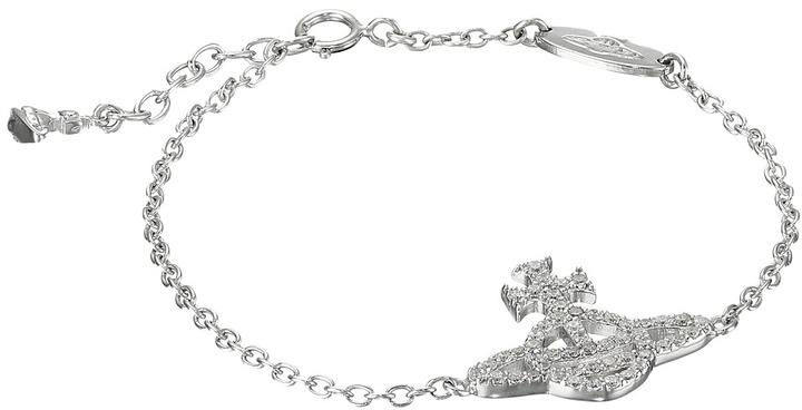 Vivienne WestwoodVivienne Westwood Calliope Bracelet