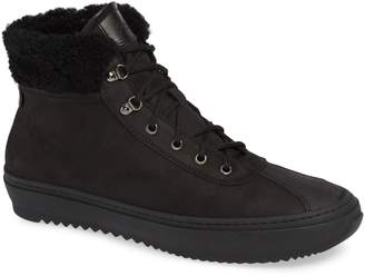Good Man Brand Hiker Street Sneaker