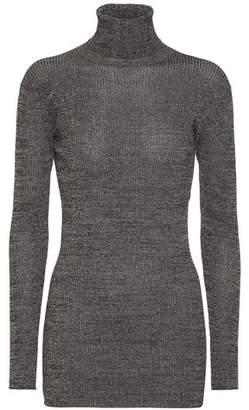 Prada Long-sleeved top