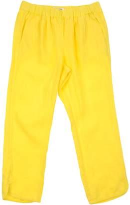 Nice Things Casual pants - Item 36835884HW