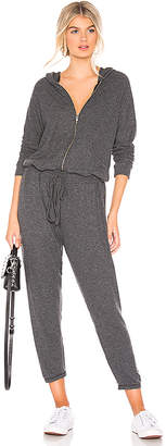 Michael Lauren Fargo Jumpsuit