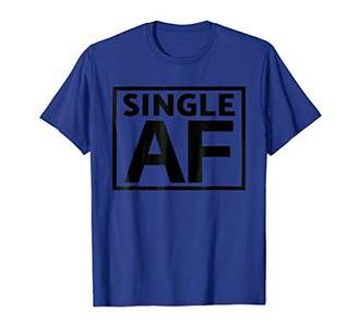 Abercrombie & Fitch Single bar night club awareness shirt for selfies people