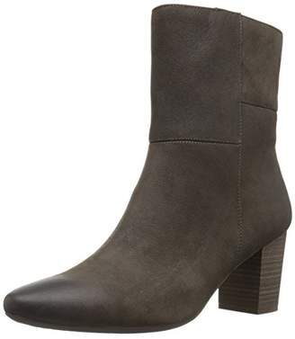 Rockport Women's Gail Patch Ankle Bootie
