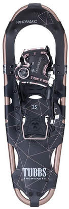 Atlas Women's Panoramic 21 Snowshoes from Eastern Mountain Sports