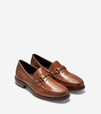 Cole Haan Men's Pinch Sanford Bit Loafer