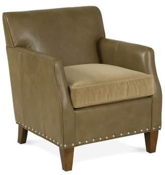 Elgin Fairfield Chair Armchair Fairfield Chair
