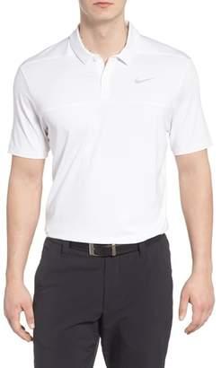 Nike Dry Color Polo