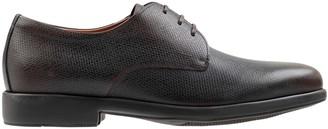 Salvatore Ferragamo Lace-up shoes - Item 11723942FF