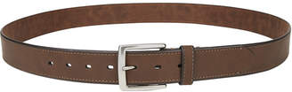 Club Room Men's Big & Tall Casual Belt