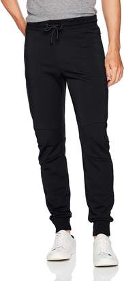 J. Lindeberg Men's Athletic Sweatpants