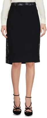 Gerard Darel Knee length skirts