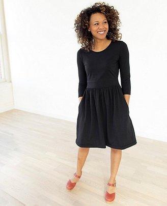 Women Elisabet Dress $98 thestylecure.com