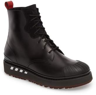 Valentino Men's Bootboy Boot