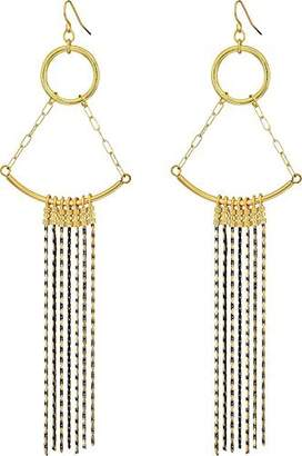 Vanessa Mooney Women's The Cher Earrings Earring
