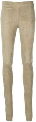 Joseph skinny leggings